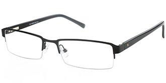 Buy Frames Between £71 to £100 - Polar 132 C4