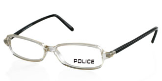Buy Frames Between �71 to �100 - Police V1502 CP79