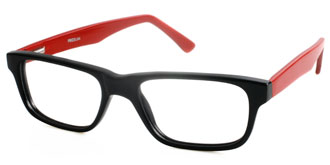 Buy Frames Between £51 to £70 - Prosum M 3005