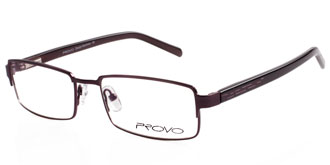 Buy Frames Between �26 to �30 - Provo 1413 LAV