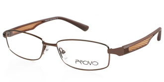 Buy Frames Between �26 to �30 - Provo AB8268 C6