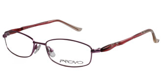 Buy Frames Between �51 to �70 - Provo AB8353 C20