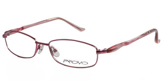Buy Frames Between �51 to �70 - Provo AB8353 C4