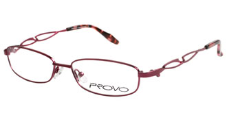 Buy Frames Between �26 to �30 - Provo AB8559 C4