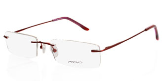 Buy Frames Between £51 to £70 - Provo P 30 C4