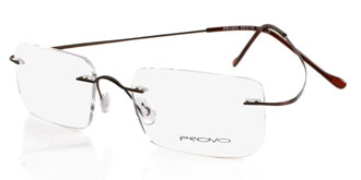 Buy Frames Between £51 to £70 - Provo PR1003 C3