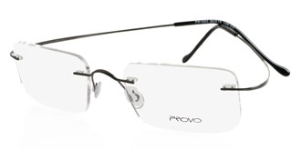 Buy Frames Between £51 to £70 - Provo PR1003