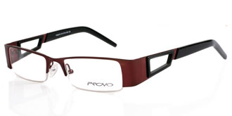 Buy Frames Between £71 to £100 - Provo PR5018 C3