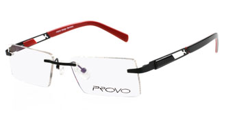 Buy Frames Between �41 to �50 - Provo PR8001 C01