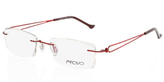 Buy Frames Between �41 to �50 - Provo PR8007 C05