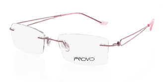 Buy Frames Between �41 to �50 - Provo PR8007 C06