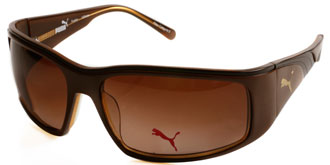 Buy Frames Between �71 to �100 - Puma PU15004 BR