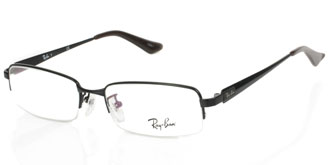 Glasses Ray Ban 8605 COL1
