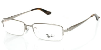 Glasses Ray Ban RB8602