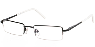 Buy Frames Between £41 to £50 - Ray McLain RM 2021 C4