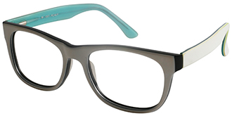 Buy Frames Between £41 to £50 - Ready M 1001