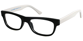 Buy Frames Between £41 to £50 - Ready M 1002