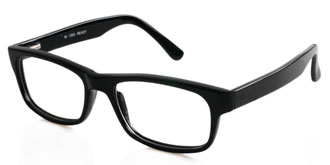 Buy Frames Between £26 to £30 - Ready M 1003 BLK