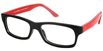 Buy Frames Between £15 to £20 - Ready M 1006
