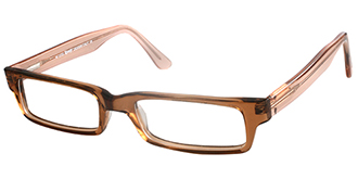 Brown Frames Online: Ready M 1010 BRN