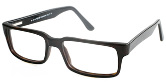 Buy Frames Between £71 to £100 - Ready M 1012