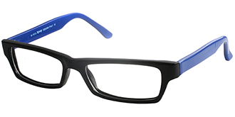 Buy Frames Between £41 to £50 - Ready M 1013