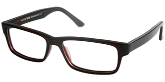 Buy Colourful Spectacles & Frames Online: Ready M 1016