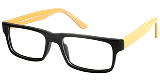 Buy Frames Between £26 to £30 - Ready M 1026 BLK