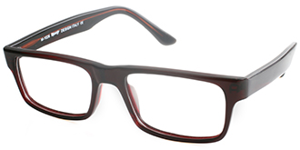 Buy Frames Between £26 to £30 - Ready M 1026