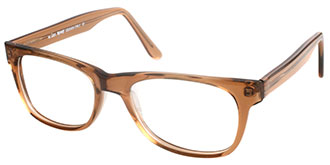 Buy Frames Between £41 to £50 - Ready M1004 BRN