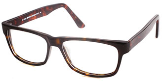 Buy Colourful Spectacles & Frames Online: Ready M1005 TO