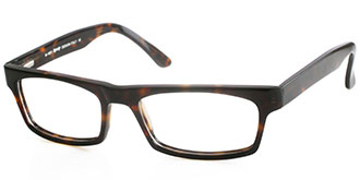Buy Frames Between £31 to £40 - Ready M1007