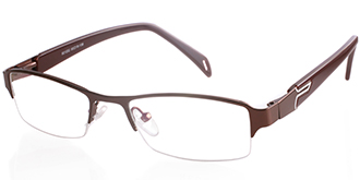 Brown Frames Online: Record 921202