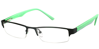 Buy Frames Between £71 to £100 - Reverence 24832
