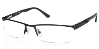 Buy Frames Between £41 to £50 - Rexton R 8161 C4