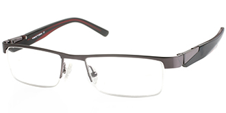 Buy Frames Between £71 to £100 - Rexton R8177 COL3