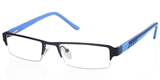 Buy Frames Between £71 to £100 - Rock 164