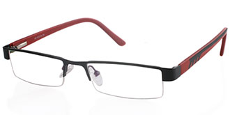 Buy Frames Between £71 to £100 - Rock 167
