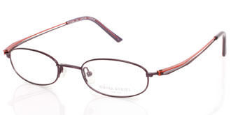 Buy Frames Between £51 to £70 - Rykiel 7106 PURPLE