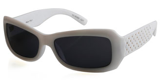 White Frames Online: Safari PD46236R WH
