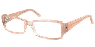 Buy Frames Between £71 to £100 - Safilo GLAM 68 FX0