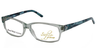 Buy Frames Between £71 to £100 - Safilo Glam 89 F1E