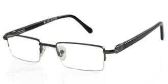 Buy Frames Between £71 to £100 - Sak M 532 DKGUNM