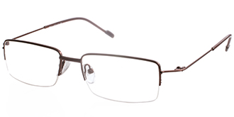 Buy Frames Between £41 to £50 - Salt 40413 BRN
