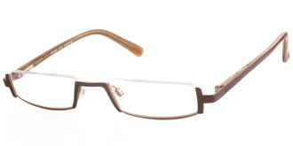Buy Frames Between £41 to £50 - Selectra SEL4290 C2