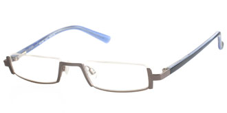 Buy Frames Between £41 to £50 - Selectra SEL4290 C3