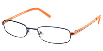Blue Frames Online: Seventh Street S 126 IAS