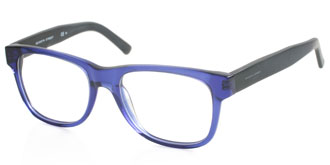 Blue Frames Online: Seventh Street S 144 FZM