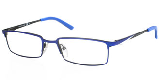 Blue Frames Online: Seventh Street S 173 S18