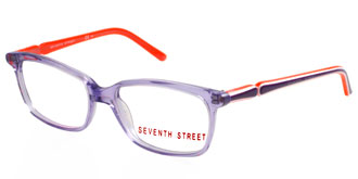Buy Frames Between £51 to £70 - Seventh Street S 191 P05